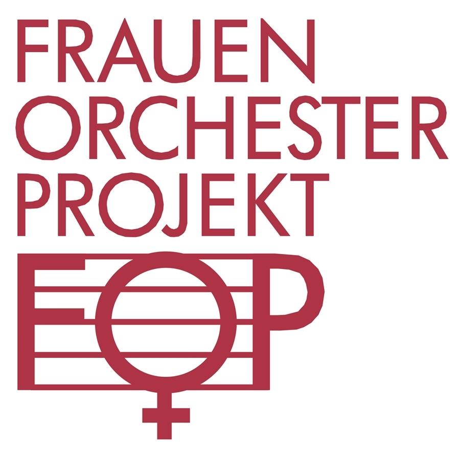 Frauenorchesterprojekt